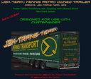 Jbk-trans-team-jbk-voesenek-owned-trailer