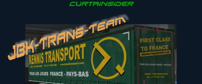 Jbk-trans-team-jbk-voesenek-owned-trailer