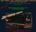 Jbk-trans-team-jbk-vos-owned-trailer