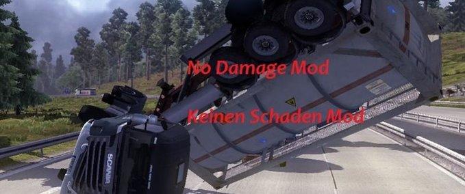 Keinen-schaden-mod-1-32