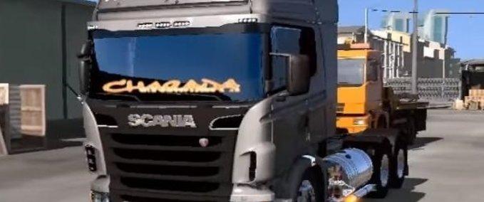 Scania-br-stile-1-32