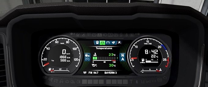 New-gen-scania-dashboard-computer-1-32