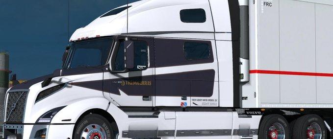 Volvo-vnl-2019-1-31-1-32