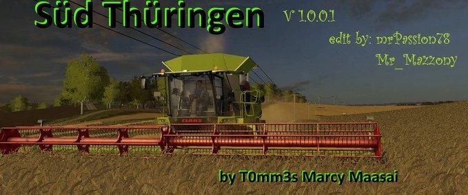 Sued_thueringen_by_suedost