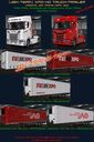 Jbk-trans-team-jbk-xpo-nd-truck-ownedtrailer-pack
