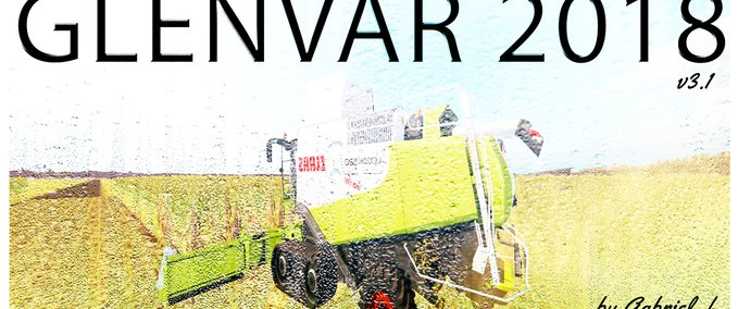 Glenvar-2018-v3-1-edition--2