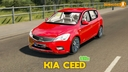Kia-ceed-1-32