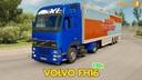 Volvo-fh-i-generation-von-truck-style-team-1-32