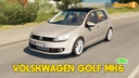 Vw-golf-mk6-1-31-1-32