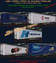 Jbk-trans-team-jbk-pack-5-owned-trailer