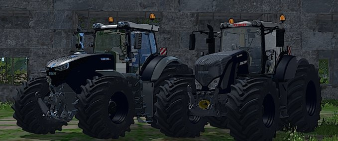Fendt-939-vario-by-alex-blue