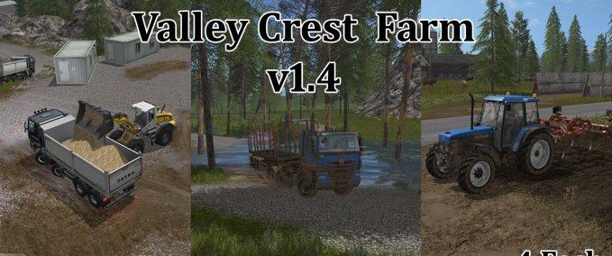 Fs17-valley-crest-farm-4fach