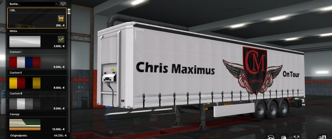 Chris-maximus-logistik-trailer-skin-v1-32
