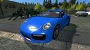2018-porsche-911-turbo-s