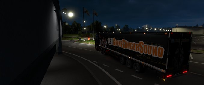 Trailer-pack-grenzganger