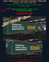 Jbk-trans-team-up-jbk-kennis-owned-trailer
