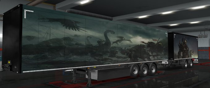 Mythologie-skin-trailer-owner-for-1-32-x-x