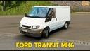 Ford-transit-mk6-1-32