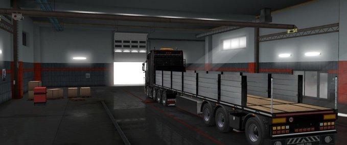 Owned-flatbed-trailer-edit-1-32