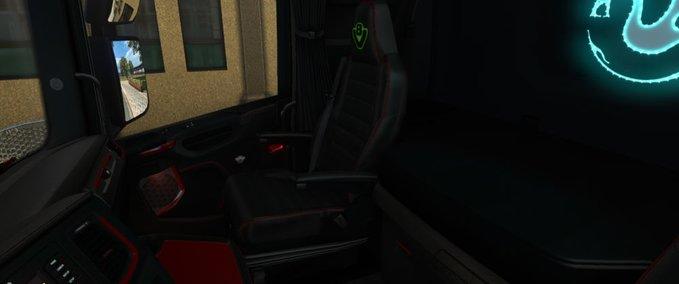 Scania-r-s-2016-custom-interieur-1-31-x-1-32-x