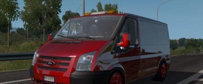 Ford-transit-mk7-1-31-1-32