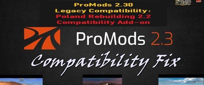 Promods-2-30-legacy-compatibility-poland-rebuilding-2-2-compatibility-add-on-v1-0