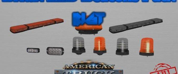 Ats-bigt-britax-led-beacons-pack-1-31-x
