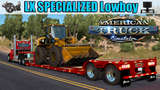 Ats-xl-specialized-lowboy-trailer-1-32-x