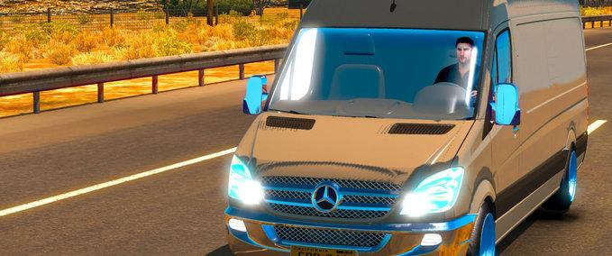 Mercedes-sprinter-2015-ats-1-31-x-1-32-x