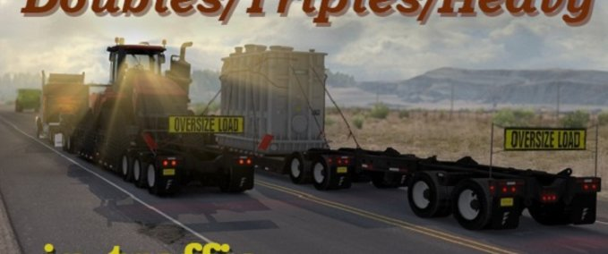 Ats-doubles-triples-heavy-trailers-in-traffic-1-32