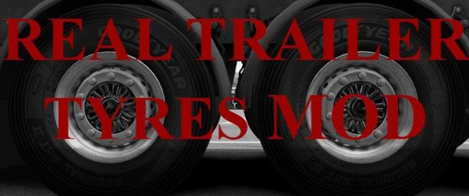 Real-trailer-tyres-mod-by-galimim-1-32-x