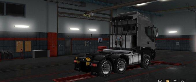 Iveco-trakker-fix-1-32x