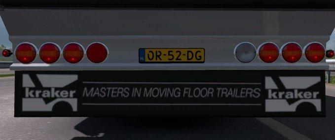 Walking-floor-bumper-1-32