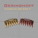 Geringhoff-ms-600-f