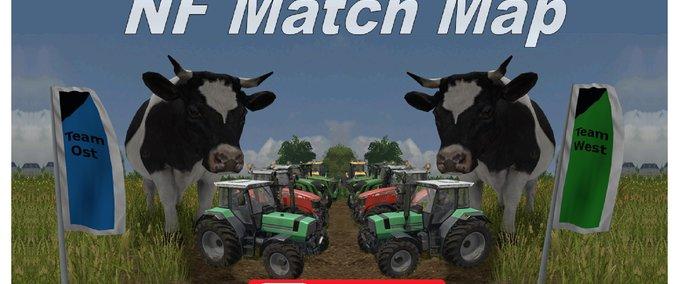 Nf-match-map