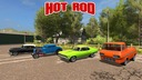 Hot-rods-pack