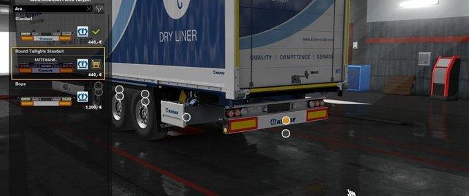 Krone-dryliner-round-taillights-1-32