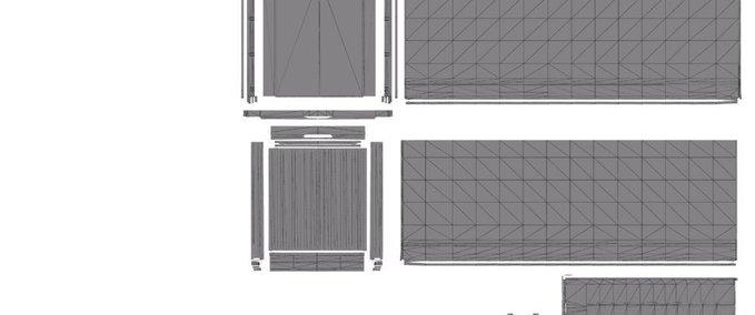 Krone-trailer-templates-1-32