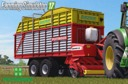 Pottinger-europrofi-5000--2