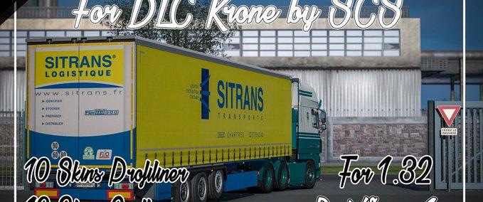 Kriistof-pack-for-dlc-krone-1-32