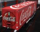 Krone-dlc-coca-cola-christmas-trailer-v1-0