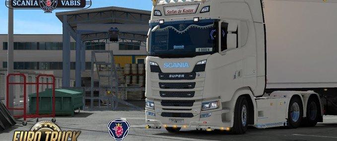 Scania-next-gen-remoled-1-32-x