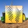 Farmingsimulatornetwork