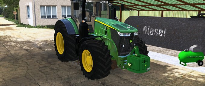 John-deere-7r-techmod-v2