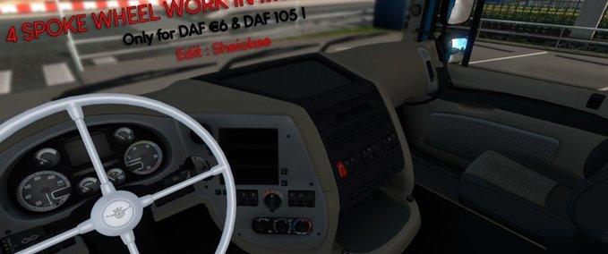4-spoke-steering-wheel-for-daf-truckersmp