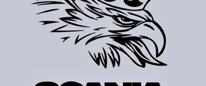 Scania-ghost-v8-sound-von-oxygen-1-32