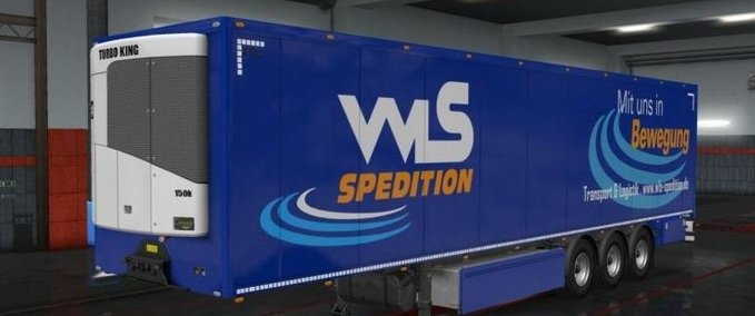 Skin-pack-for-owned-trailer-standard-scs-box
