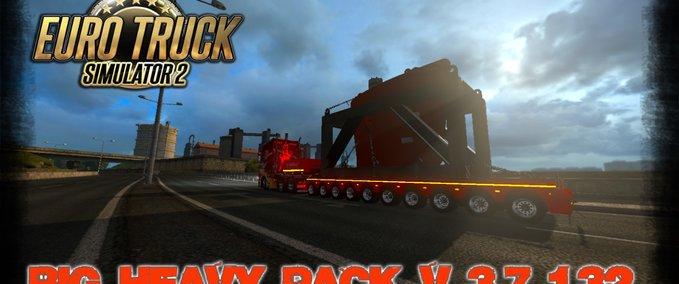 Big-heavy-pack-v3-7--3