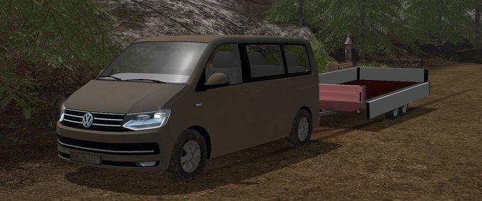 Volkswagen-t6-multivan