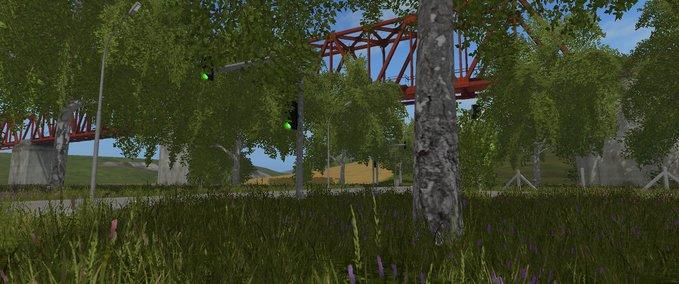 Mining-in-nordthuringen-v-1-0